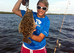 bradenton fishing charters