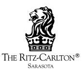 ritz carlton sarasota florida premiere fishing guide