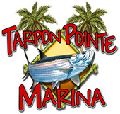 arpon point marina premiere fishing guide
